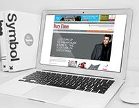 Matalan Online Advertising