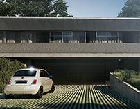 House no. 238