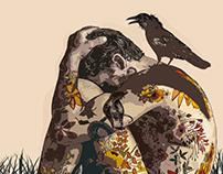 Book Cover: Lokman Kurucu - Kara Gökkuşağı
