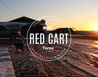 Red Cart Farms