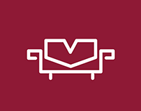 Logos | Marks & Symbols