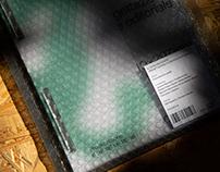 Il catalogo d'arte. Progettazione e curatela editoriale