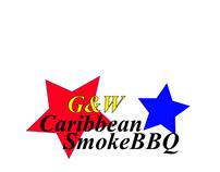 American Caribbean BBQ