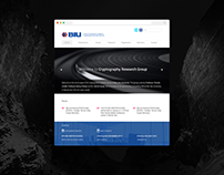 BIU - Center for Research in Applied Cryptography