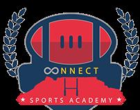 C O N N E C T - Sports Academy