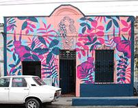 Remedios para PICTOPÍA - Medellín 2015