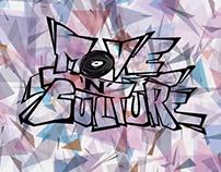 Move `N`Culture Festival Teaser 2018