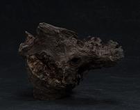 natura Morta 3