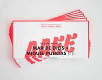 Bilbao Art District - ed. 2014