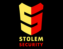 Stolem Security