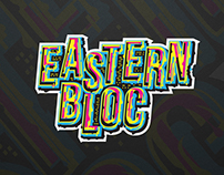 Eastern Bloc