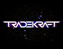 Tradekraft Music Logo