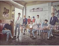 exo banner