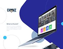 PEER2PEER E-COMMERCE MARKETPLACE WEBSITE & MOBILE APP