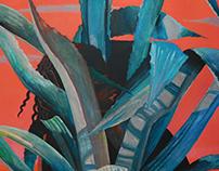 Aloe 2016
