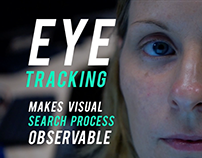 TSA  Security Screener Training application