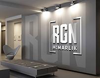 RGN ARCHITECTURE