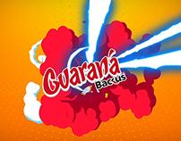 GuaraZapping - Video Case - Premios DIGI 2016
