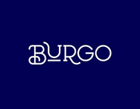 Burgo: gourmet burger makers