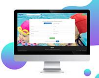 Yajidu Website (eMumba)