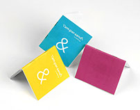 Ampersand Catalog