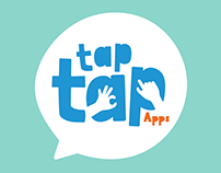 Tap Tap Apps