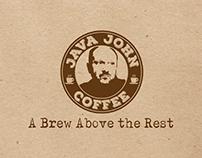 Java John