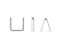 UIA: Your first scalable 3D printed picture frame