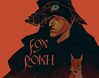 Fox Rokh