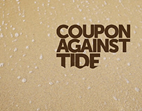 Coupon Against Tide