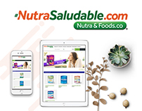 NutraSaludable