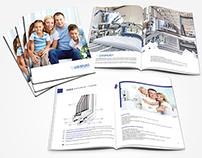 Presentation Catalog 2015