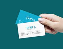 Perla - Real Estate Agency