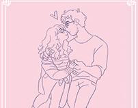 Valentine's Day Gift 2019