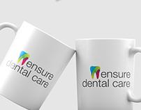 Ensure Dental Care