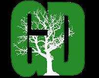 Greening Durban Campaign