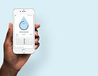 SmartWins App