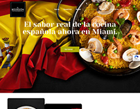 www.elbodegondemiami.com