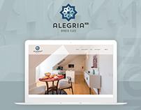 Alegria Flats
