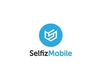 Selfiez Mobile