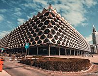 King Fahd National Library