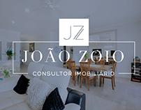 Branding | João Zoio