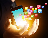 Mobile Application Design and Development v3