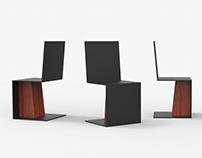 Block Chairs