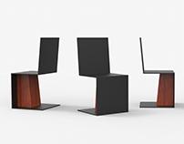 Block Chairs