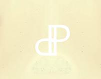 Pharaos_Typeface