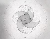 Polymath | Print Design