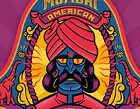 Mumbai Beer