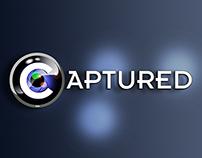 Captured media