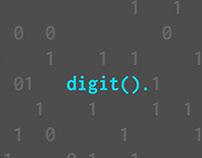 digit(desarrollo_web).